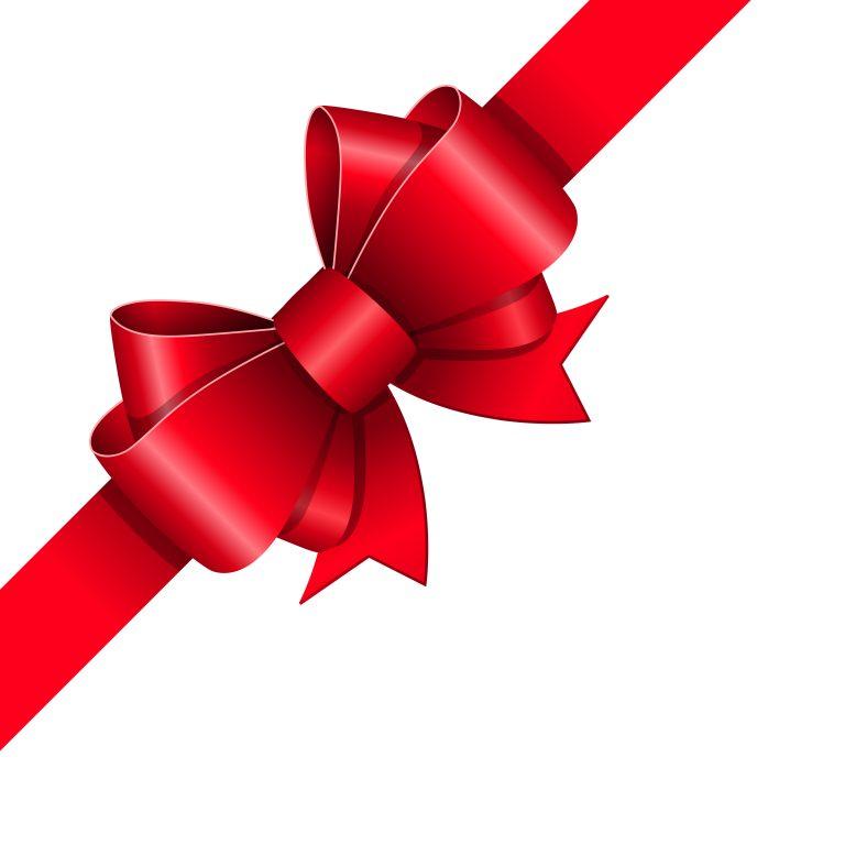 Gift-Card 1300€
